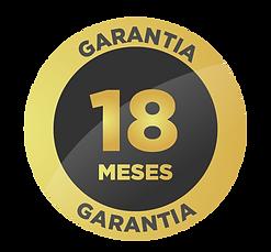 GARANTIA 18MESES_Prancheta 1.png