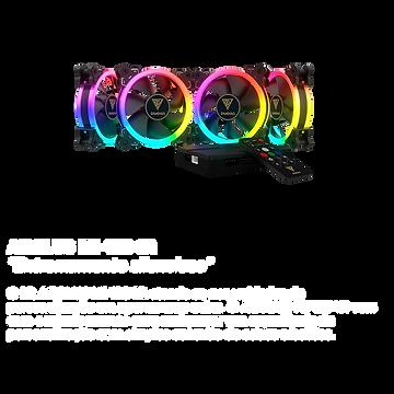 _AEOLUS M1-1204R.png