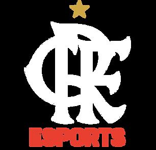 Fla Logo PNG.png