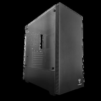 Gabinete - Cube TGC-305B