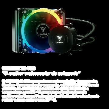 _CHIONE E1-120.png