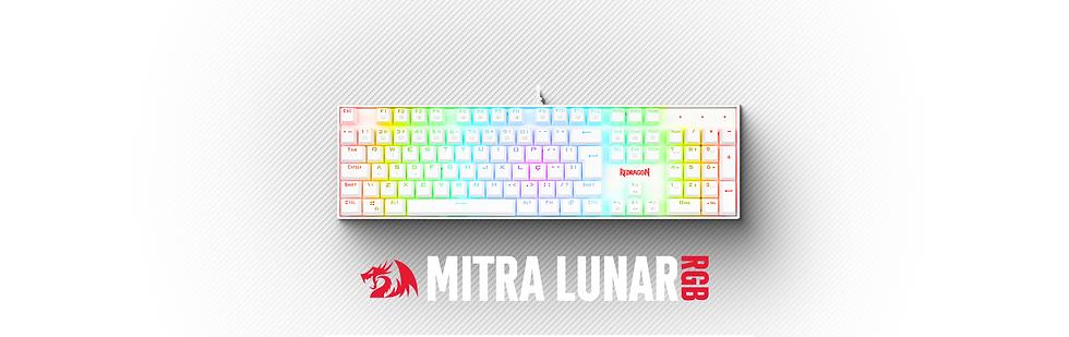 MITRA BANNER RGB.png