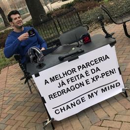 Meme por: 'Neo0001'