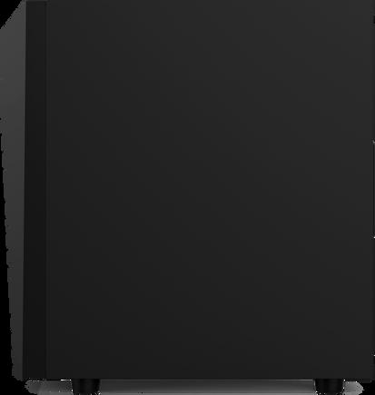 TALOS E1.546.png