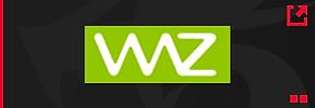 Layout Waz.png