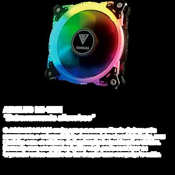 _AEOLUS M1-1201.png