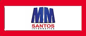 MM Santos.png