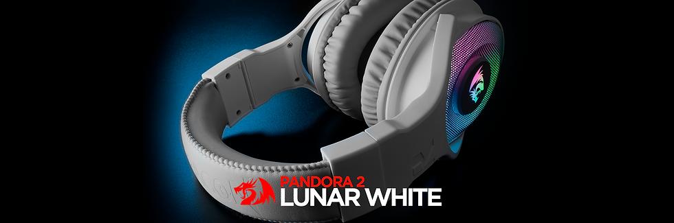 Pandora2_Lunar_White.png