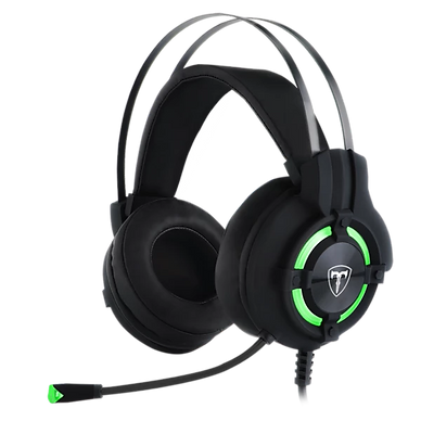 Headset - Andes RGH-300