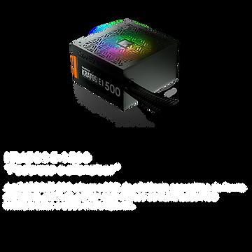 _KRATOS E1 500.png