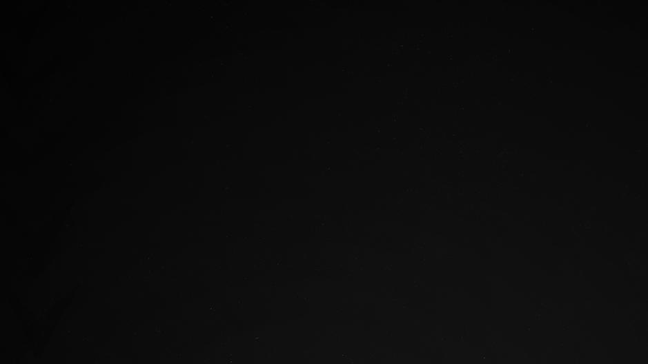 Black_Background.png