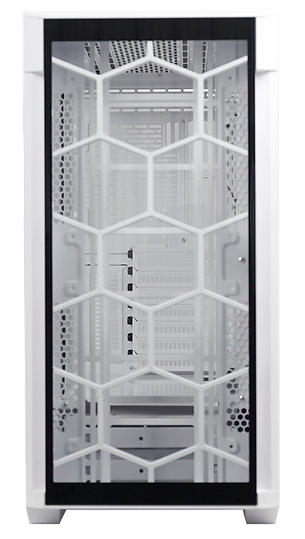 GC-705 White + 白玻丝印  02.png
