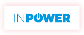 InPower NN.png