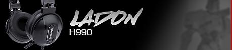 LADON BAR DOWNLOAD2.png