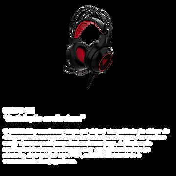 EROS E2.png