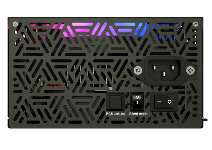 ASTRAPE_M1_SWITCH-1080.png