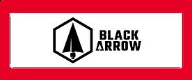 Black Arrow N.png