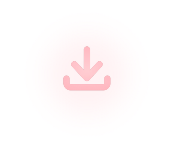 Download_Sakura_fundo_branco.png