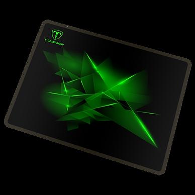 Mousepad - Geometry Medium TMP-201