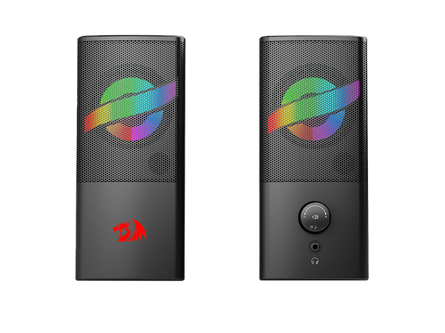 G530-5.png