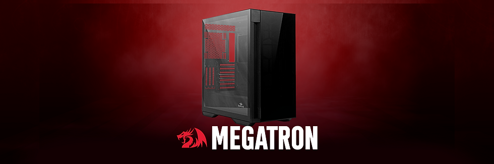 Main_banner_red MEGATRON.png
