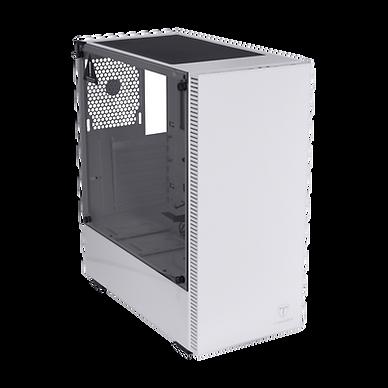 Gabinete - Cube TGC-305W