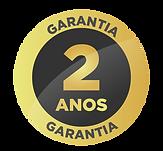 GARANTIA_Prancheta 1.png