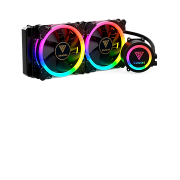 _CHIONE M1A-240R.png