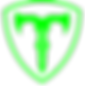 T-DAGGER-LOGO-shield.png