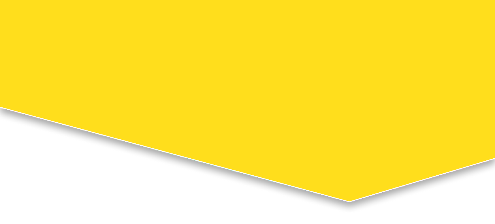 Yellow p1.png