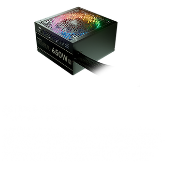 _ASTRAPE M1 650W.png