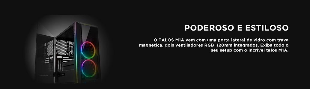 PEQUENO E ESTILOSO.png