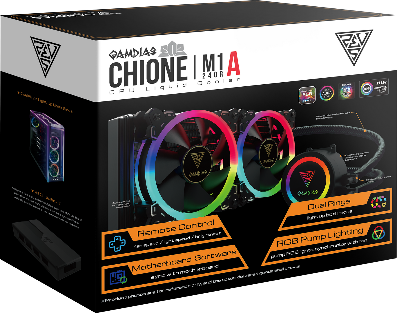 CHIONE_M1A_240R PK2.png