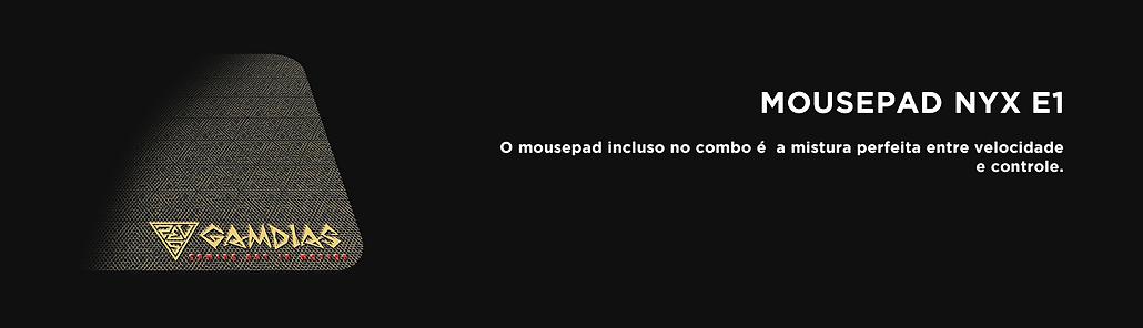 MOUSEPAD.png