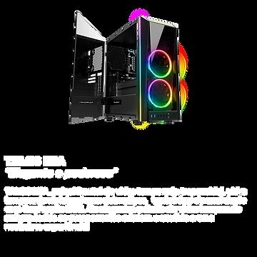 _TALOS M1A.png