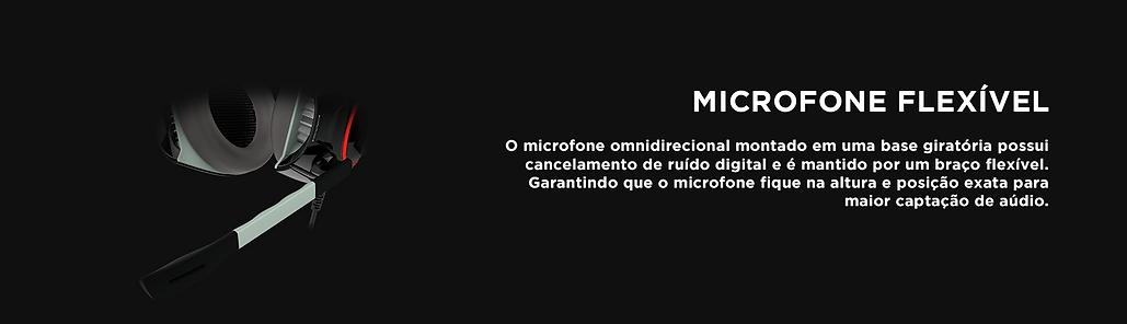 MICROFONE FLEXIVEL.png
