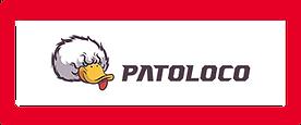 Patoloco S.png