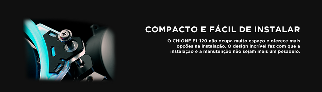 COMPACTO.png