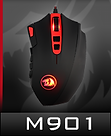 M901.png