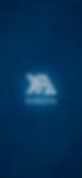 Xanova Dark Blue_mobile.png