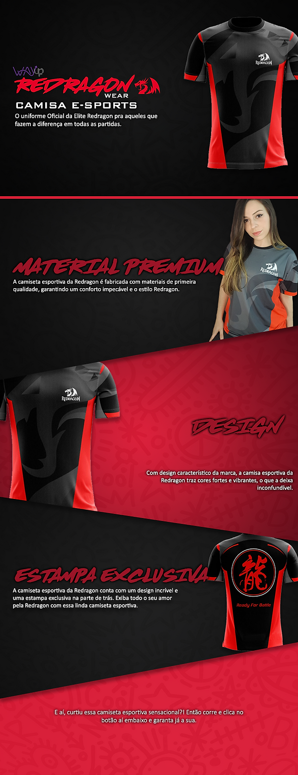 Pagina Camiseta.png