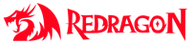 redragon-logo.png