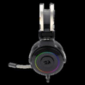 H320RGB-4.png