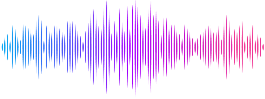 soundwavepng.png