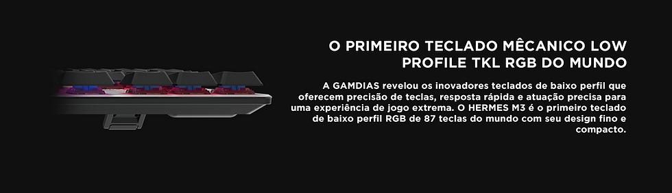 PRIMEIRO TKL DO MUNDO.png
