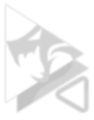 Gaming Logo Play 20.png