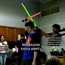 Meme por: 'EtiN'