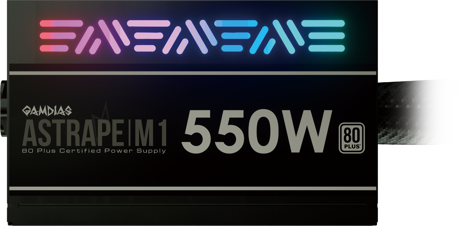 ASTRAPE_M1_SIDE_550W-1080p.png