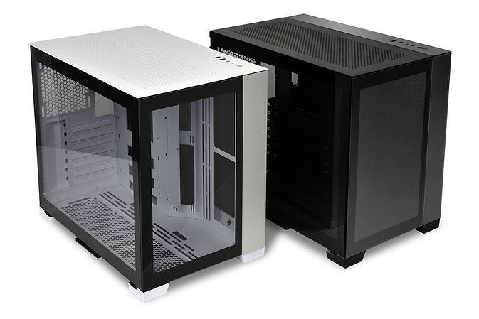 PC-O11D-MINI-1.jpg