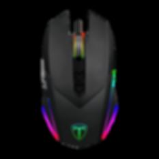 Mouse - Lieutenant TGM-301